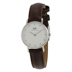 Daniel Wellington 0923DW